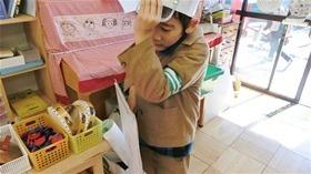 ★幼稚園@川越市・ふじみ野市・さいたま市CIMG6317