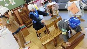 ★幼稚園@川越市・ふじみ野市・さいたま市CIMG6322