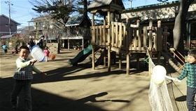 ★幼稚園@川越市・ふじみ野市・さいたま市CIMG6347