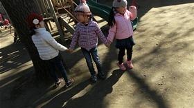 ★幼稚園@川越市・ふじみ野市・さいたま市CIMG6354