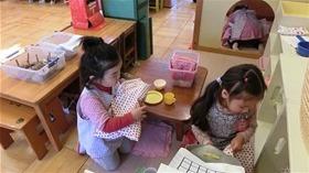 ★幼稚園@川越市・ふじみ野市・さいたま市CIMG6361