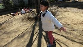 ★幼稚園@川越市・ふじみ野市・さいたま市CIMG6383