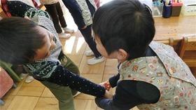 ★幼稚園@川越市・ふじみ野市・さいたま市CIMG6515