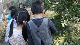 ★幼稚園@川越市・ふじみ野市・さいたま市CIMG6767