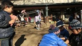★幼稚園@川越市・ふじみ野市・さいたま市CIMG6836