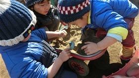 ★幼稚園@川越市・ふじみ野市・さいたま市CIMG6837