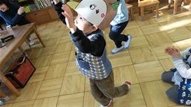 ★幼稚園@川越市・ふじみ野市・さいたま市CIMG6890