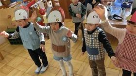 ★幼稚園@川越市・ふじみ野市・さいたま市CIMG6921