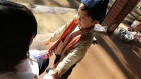 ★幼稚園@川越市・ふじみ野市・さいたま市CIMG6934
