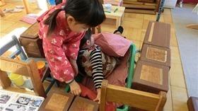 ★幼稚園@川越市・ふじみ野市・さいたま市CIMG6950