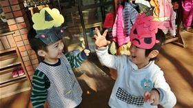 ★幼稚園@川越市・ふじみ野市・さいたま市CIMG7002