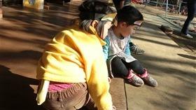 ★幼稚園@川越市・ふじみ野市・さいたま市CIMG7026