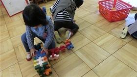 ★幼稚園@川越市・ふじみ野市・さいたま市CIMG7112
