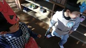 ★幼稚園@川越市・ふじみ野市・さいたま市CIMG7116