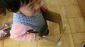 ★幼稚園@川越市・ふじみ野市・さいたま市CIMG7125