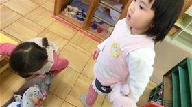 ★幼稚園@川越市・ふじみ野市・さいたま市CIMG7141