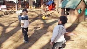 ★幼稚園@川越市・ふじみ野市・さいたま市DSC07429