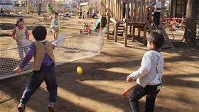★幼稚園@川越市・ふじみ野市・さいたま市DSC07434
