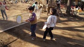 ★幼稚園@川越市・ふじみ野市・さいたま市DSC07435