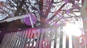 ★幼稚園@川越市・ふじみ野市・さいたま市DSCF1374
