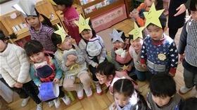 ★幼稚園@川越市・ふじみ野市・さいたま市CIMG0002
