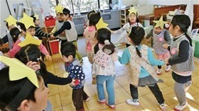 ★幼稚園@川越市・ふじみ野市・さいたま市CIMG0049