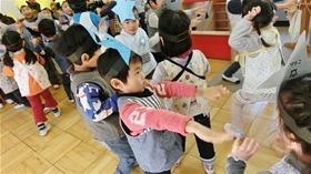 ★幼稚園@川越市・ふじみ野市・さいたま市CIMG0058