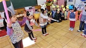 ★幼稚園@川越市・ふじみ野市・さいたま市CIMG0090