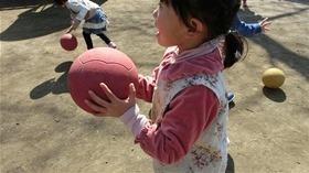★幼稚園@川越市・ふじみ野市・さいたま市CIMG0125