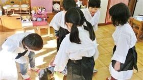 ★幼稚園@川越市・ふじみ野市・さいたま市CIMG0167