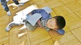 ★幼稚園@川越市・ふじみ野市・さいたま市CIMG0191