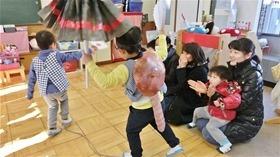 ★幼稚園@川越市・ふじみ野市・さいたま市CIMG0212