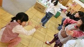 ★幼稚園@川越市・ふじみ野市・さいたま市CIMG0223