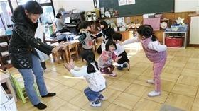 ★幼稚園@川越市・ふじみ野市・さいたま市CIMG0226