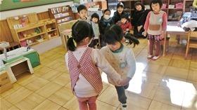 ★幼稚園@川越市・ふじみ野市・さいたま市CIMG0235