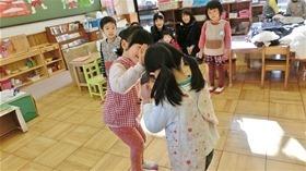 ★幼稚園@川越市・ふじみ野市・さいたま市CIMG0239