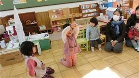 ★幼稚園@川越市・ふじみ野市・さいたま市CIMG0251