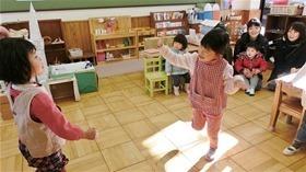 ★幼稚園@川越市・ふじみ野市・さいたま市CIMG0256