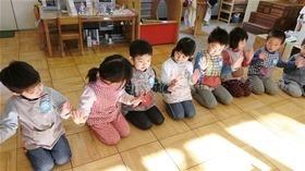 ★幼稚園@川越市・ふじみ野市・さいたま市CIMG0269