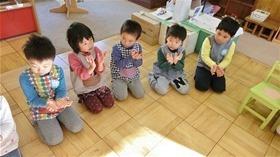 ★幼稚園@川越市・ふじみ野市・さいたま市CIMG0279