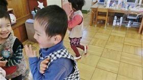 ★幼稚園@川越市・ふじみ野市・さいたま市CIMG0284