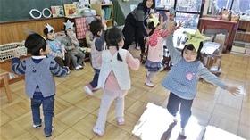 ★幼稚園@川越市・ふじみ野市・さいたま市CIMG0289