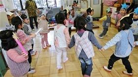 ★幼稚園@川越市・ふじみ野市・さいたま市CIMG0347