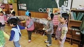 ★幼稚園@川越市・ふじみ野市・さいたま市CIMG0348
