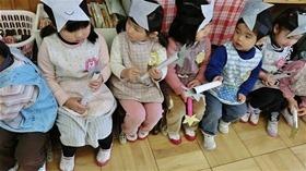 ★幼稚園@川越市・ふじみ野市・さいたま市CIMG0365