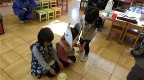 ★幼稚園@川越市・ふじみ野市・さいたま市CIMG0441