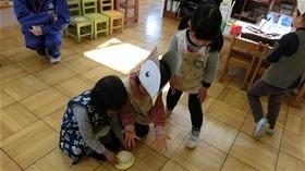 ★幼稚園@川越市・ふじみ野市・さいたま市CIMG0442
