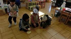 ★幼稚園@川越市・ふじみ野市・さいたま市CIMG0445