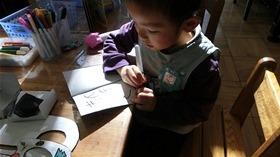 ★幼稚園@川越市・ふじみ野市・さいたま市CIMG0463