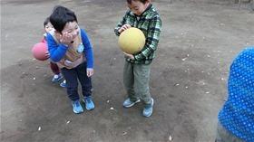 ★幼稚園@川越市・ふじみ野市・さいたま市CIMG0532